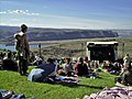 Lilith Fair at Gorge at George in 2010.jpg