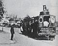 Lille Roubaix TDN tramway Francq 1890.jpg