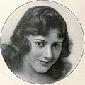 Lillian Lorraine 1916.jpg