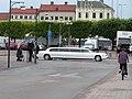 Limo in Lidköping - panoramio.jpg