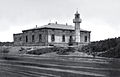 Linao Point Lighthouse near Aparri in 1903.jpg