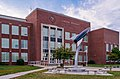 Lincoln Northeast High School.jpg