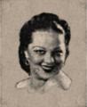 Linda Baptista.png