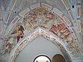 Linden Filialkirche Sankt Maria und Maternus Drei Könige.jpg