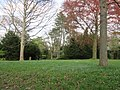 Lindener Bergfriedhof - Hannover-Linden Stadtfriedhof Am Lindener Berge - panoramio (6).jpg