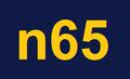 Linie OF-n65.png