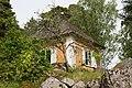 Linnés Hammarby - KMB - 16001000546924.jpg