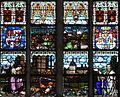 Linz Dom Fenster 30 img02.jpg