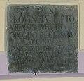 Liptovský Mikuláš latinská tabula.jpg