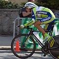 Liquigas - Tour de Romandie 2009.jpg