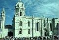 Lisboa 071DSC 0095 (49059200171).jpg
