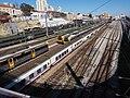 Lisboa em1018 2073042 (39301698625).jpg