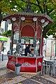 Lisbon, Portugal (40486690541).jpg