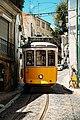 Lisbon 54 (14682289755).jpg