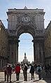 Lisbon Portugal 015 (5107415041).jpg