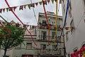 Lisbonne, Portugal (48073014211).jpg