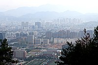 Lishui from above.jpg