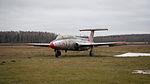 Lithuanian aircraft (8374161064).jpg