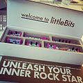 LittleBits Synth Kit - Unleash Your Inner Rock Star.jpg