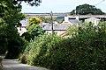 Little Callestock - geograph.org.uk - 214344.jpg
