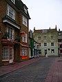 Little East Street - geograph.org.uk - 298436.jpg