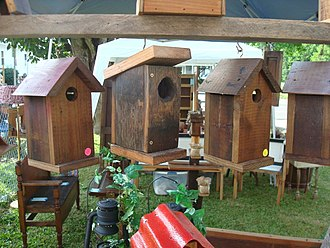 Hillsboro, West Virginia - Image: Little Levels Fair 3