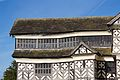 Little Moreton Hall 2014 02.jpg