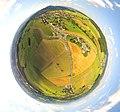 Little Planet Berikon (165205723).jpeg