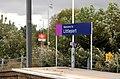 Littleport railway station photo-survey (13) - geograph.org.uk - 1491350.jpg