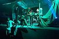 Live DJs 2, Koh Chang, Thailand.jpg