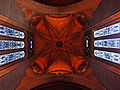 Liverpool Anglican Cathedral - Interior belltower.jpg