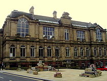 Liverpoolartcollege2.jpg
