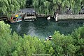 Lixia, Jinan, Shandong, China - panoramio (35).jpg