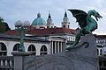 Ljubljana, Slovenia (7182676777).jpg