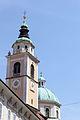 Ljubljana (20005883136).jpg
