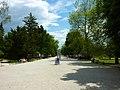 Ljubljana (4672814622).jpg