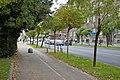 Ljubljana streets (11330195744).jpg