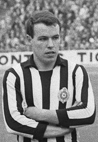 Ljubomir Mihajlović (1966).jpg