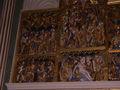 Ljusdals kyrka altarskåp detalj 2.jpg