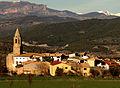 Llaguarres (Baixa Ribagorça).jpg