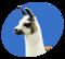 Llama P icon.png