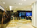 Lobby of Wuhan New World International Trade Tower.jpeg