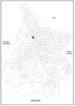 Localisation de Bours dans les Hautes-Pyrénées 1.pdf