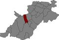 Localització de Blancafort.png