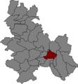 Localització de la Pobla de Claramunt.png