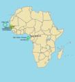 Localização dos crioulos afro-portugueses.png