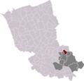 LocatieBerten.PNG