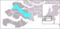 LocatieOosterschelde.png
