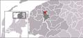 LocatiestadLeeuwarden.png
