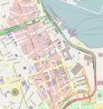 Location map Rio de Janeiro Centro.png